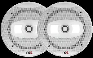 6.5_inch_speaker_LED_light