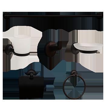nce_black_bathroom_accessories