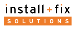 install_fix_solutions
