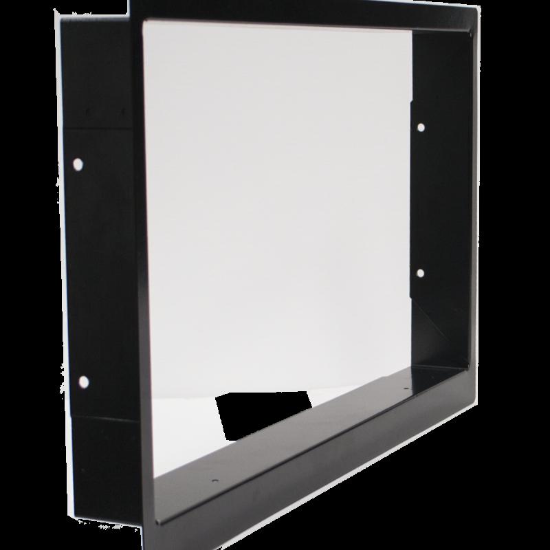 microwave_oven_NCE25LBLKBRK